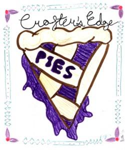 pie-box-image-small-print